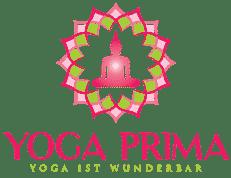 Yoga Prima - die ganze Welt des Yoga