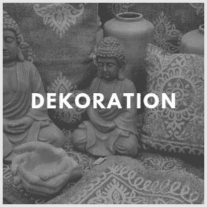 Dekoration