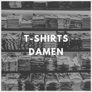 T-Shirts Damen